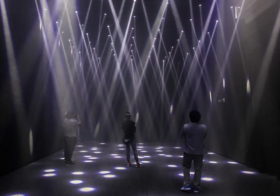 5-cdmx-y-arte-digital-luz-e-imaginacion