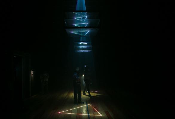 6-cdmx-y-arte-digital-luz-e-imaginacion