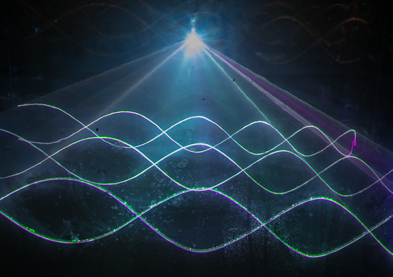 7-cdmx-y-arte-digital-luz-e-imaginacion