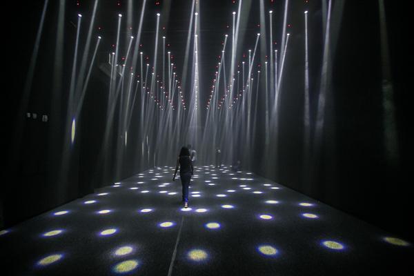 8-cdmx-y-arte-digital-luz-e-imaginacion