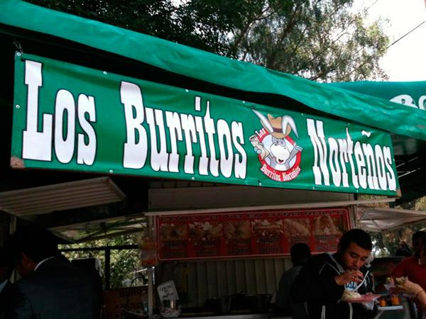 burritosnortenos