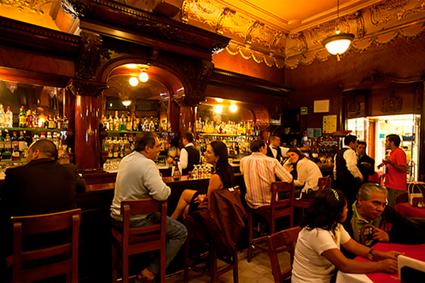 Mexico bar swinger bar mexico city, sex pic siteleri