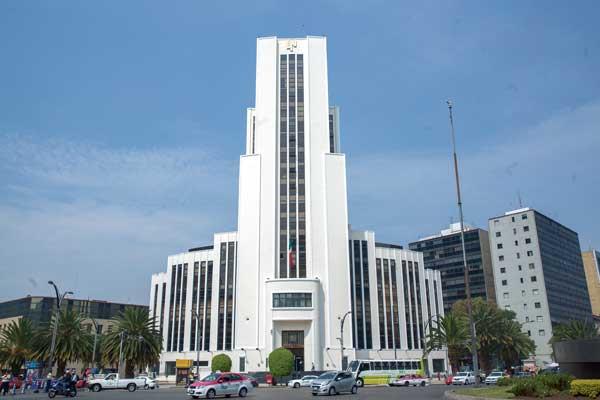 edificio-el-moro-de-la-loteria-nacional