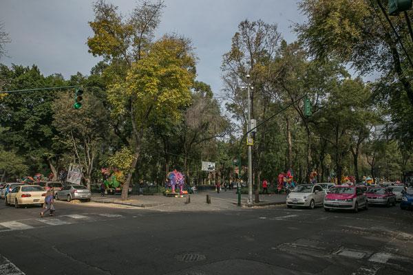 Santa Maria La Ribera