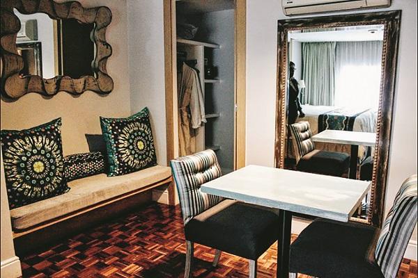 hotel-maria-condesa3