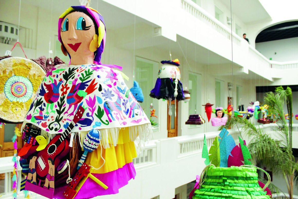 Asombroso Populares Del Arte Del Uña 2016 Friso - Ideas Para ...