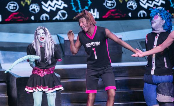 monster-high-el-show-en-vivo-11