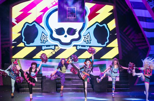 monster-high-el-show-en-vivo-2-0jpg