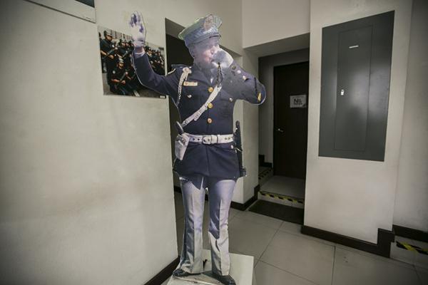 museo-del-policia