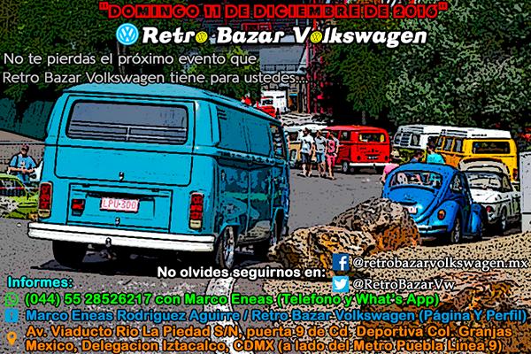 retro-bazar