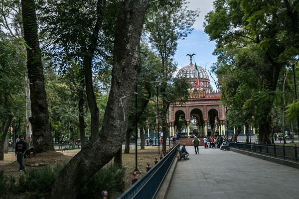 Santa María La Ríbera