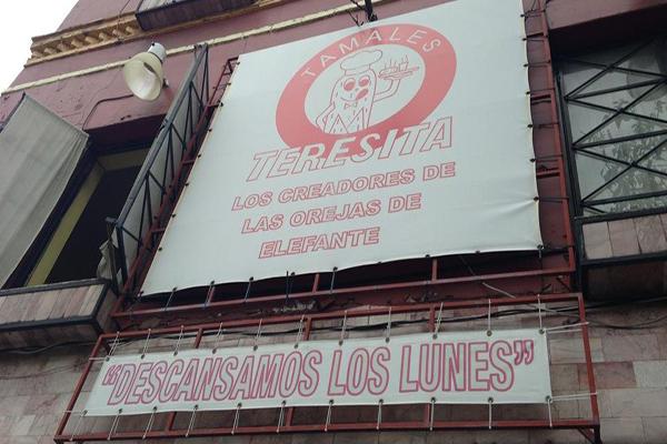 tamales-teresita