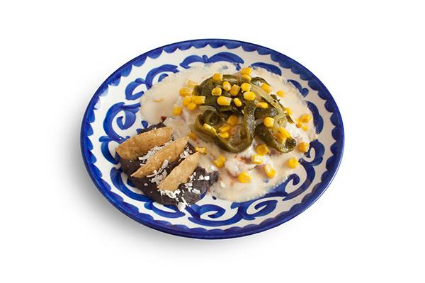 tamales-poblanos