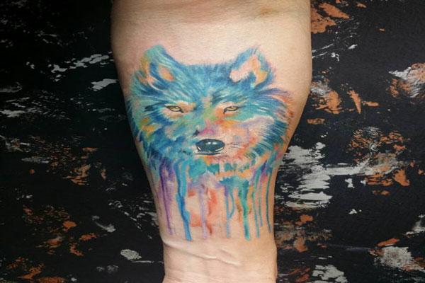 tatuajesacuarela-centro-2