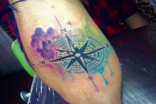 tatuajesacuarela-norte