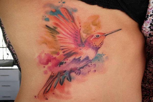 tatuajesacuarela-sur-1