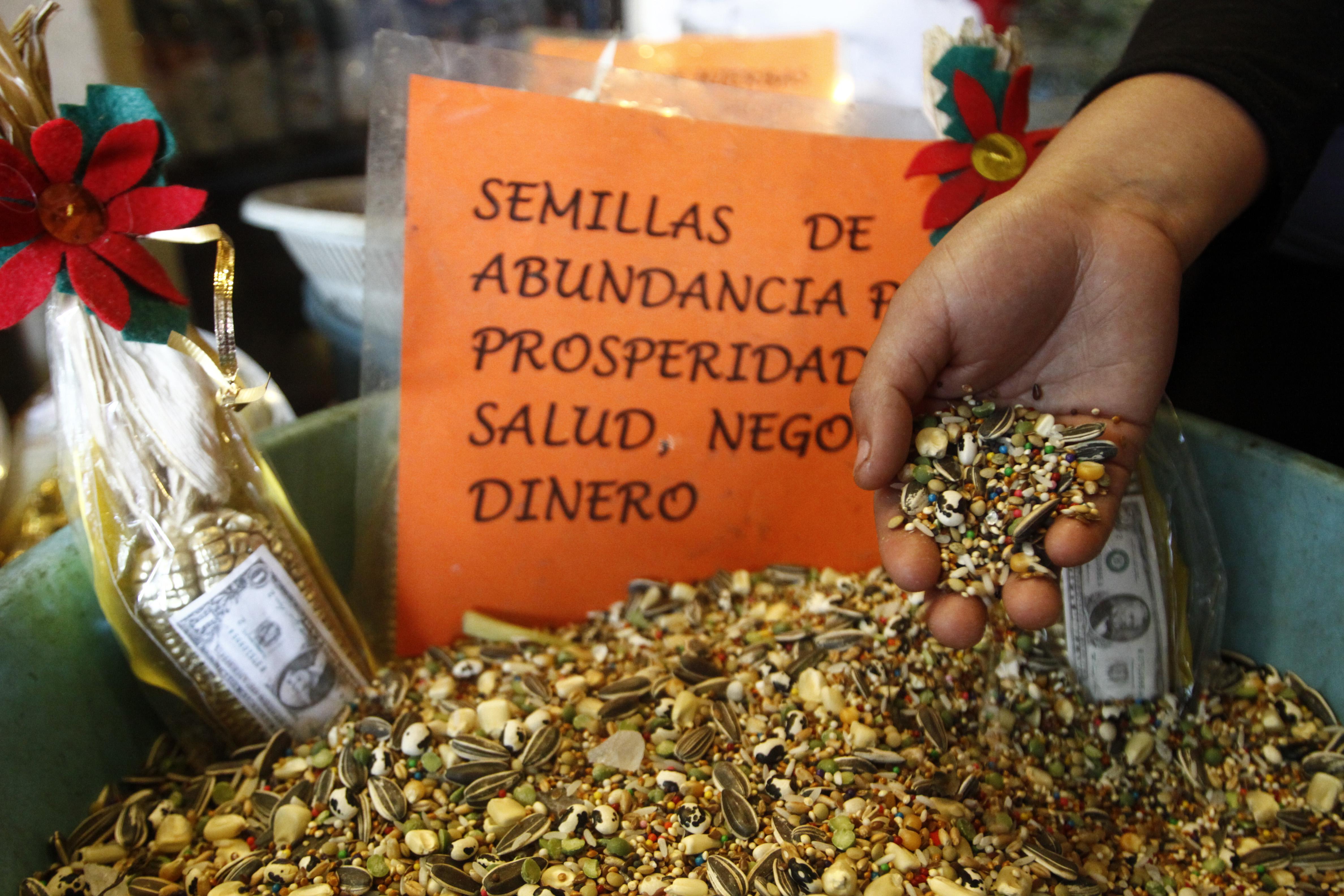 En d nde comprar amuletos para iniciar con buena suerte - Rituales para sacar la mala suerte ...