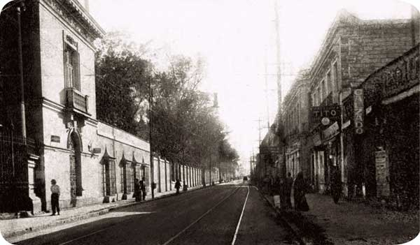 foto-dos-maspormas-tacubaya