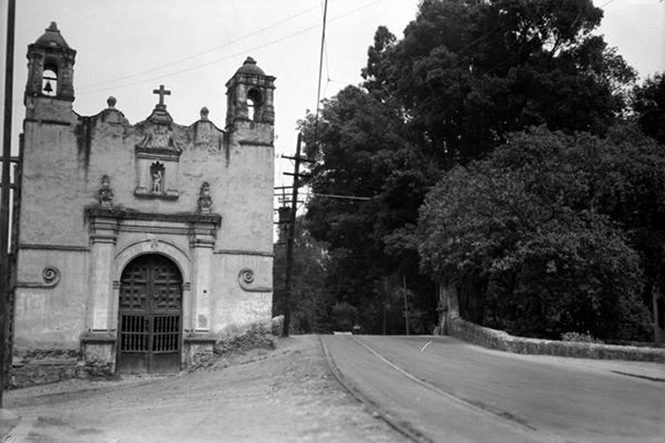 iglesia-de-san-antonio-panza-cola