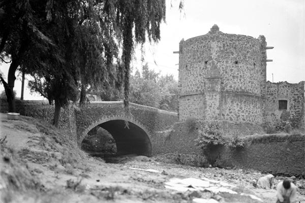 puente-de-panzacola