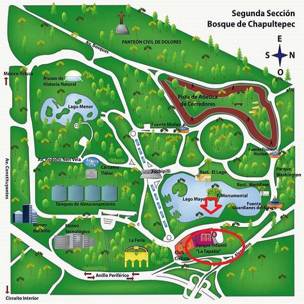 mapa_segunda