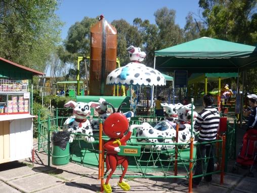 parque-tezozomoc-azcapotzalco-ciudad-mexico_06