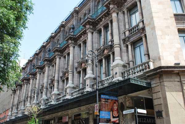 2el-gran-hotel