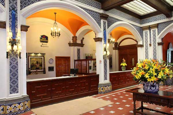 3hotel-majestic
