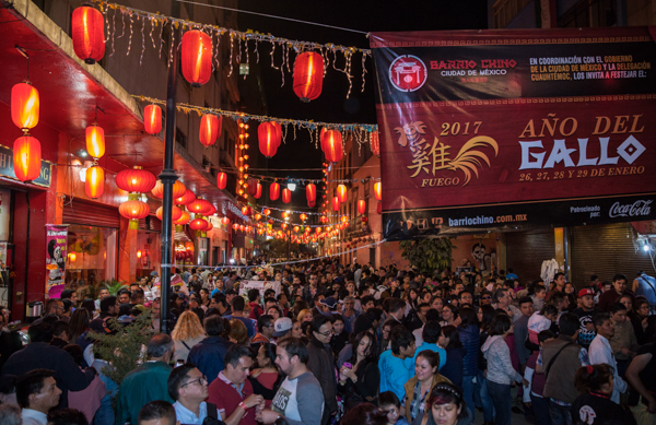 Año Nuevo Chino 2017 3