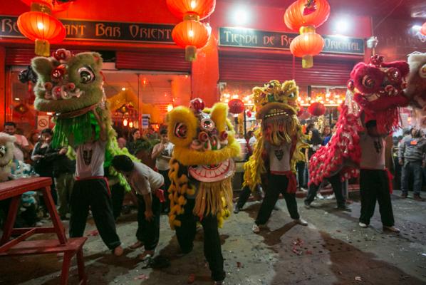 Año Nuevo Chino 2017 6