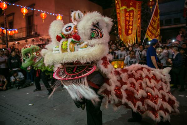 Año Nuevo Chino 2017 8