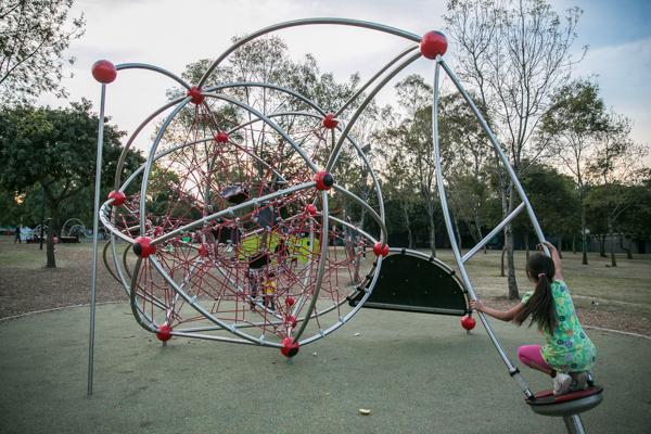 parque-constituyentes-3