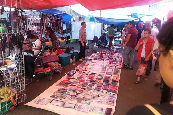 Tianguis 2_opt