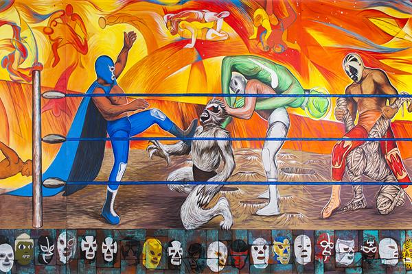 mural-luchas