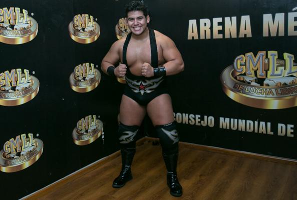 Arena México 1 (1)