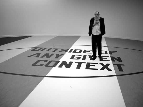 Lawrence-WeineR