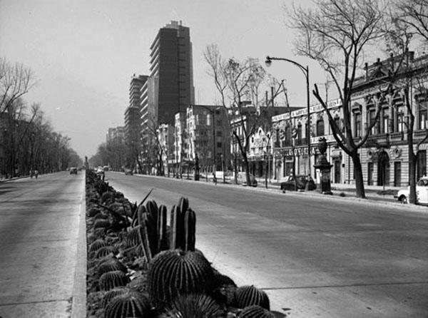 mexico-city-college