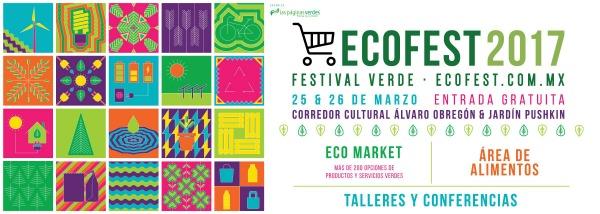 EcoFest 2017