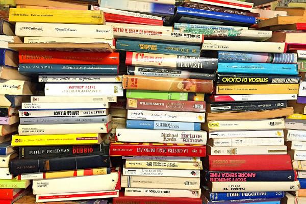 La línea 3 del metro se llenará de libros, los que puedes pedir prestados de manera gratuita.