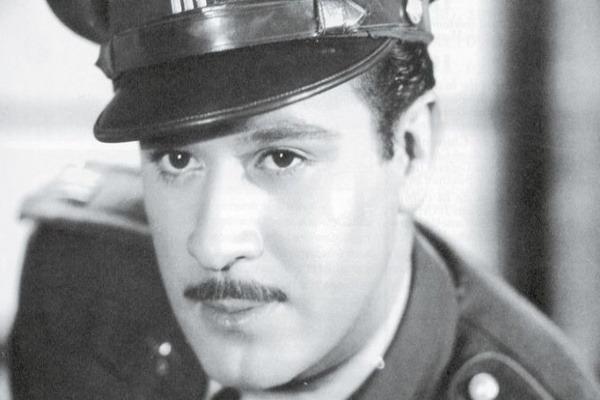 Pedro Infante cumple 60 años de fallecido este 15 de abril de 2017.