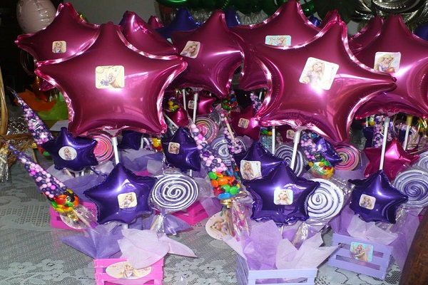 Lugares para comprar dulces en la Ciudad de México d4dd4eb33fb