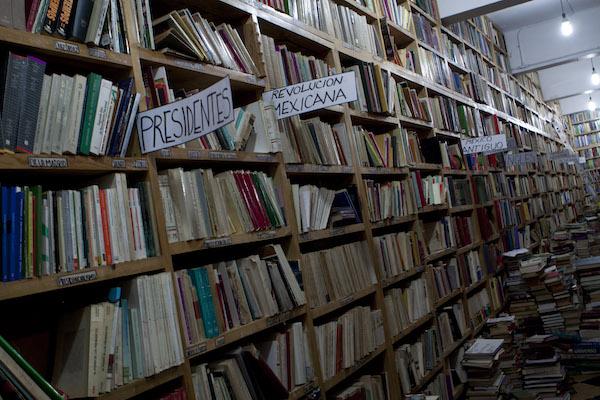 Esta semana, Sopitas escribe sobre ese inolvidable aroma que emanan los libros viejos y un proyecto muy interesante para recrearlo