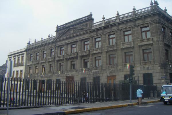 Palacio_Marqués_del_Apartado
