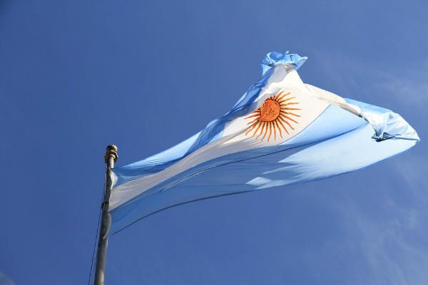 En la Ciudad de México hay diversos lugares en los que puedes disfrutar de la cultura y gastronomía de Argentina.