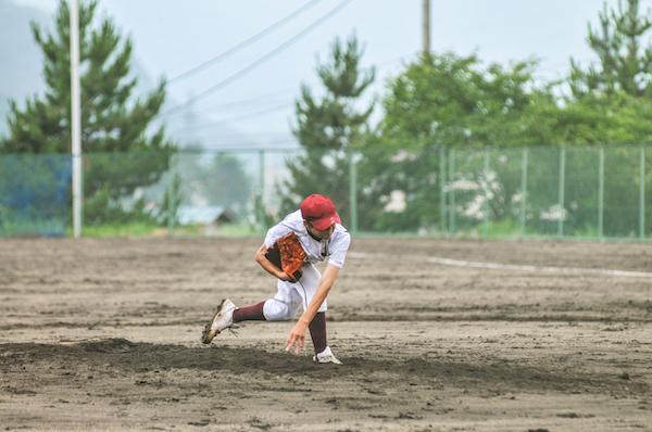 La liga Tranviarios tiene una escuela infantil y juvenil de beisbol