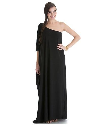 Renta de vestidos de noche gam