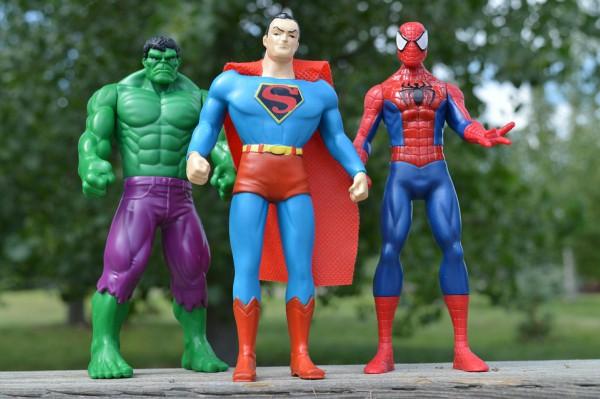 El 2 de agosto llegará el Unboxing Toy Convention, la convención de juguetes más grande América Latina.