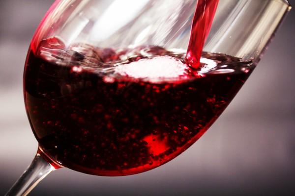 El 8 y 9 de julio habrá un festival de vino mexicano.